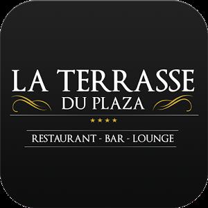 app-la-terrasse-du-plaza-icon-1