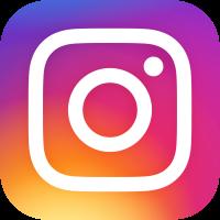 icon-instagram-2016